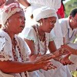 Brasil. En defensa de la vida, pueblos de terreiro lanzan manifiesto: «Fuera Bolsonaro y Mourão»