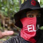 Colombia. La guerrilla fundada por sacerdotes no renuncia a las armas. Entrevista al comandante Uriel del ELN