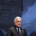 Chile. Un Acuerdo Nacional: ¿con letra chica?