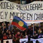 Chile. Convocan a movilizarse en la calle contra Piñera el 2 y 3 de julio
