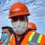 Paraguay. Presidente confirma veto a Ley que exonera cuotas de servicios sanitarios y de electricidad
