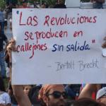 Puerto Rico.  El vértigo ante la caída de la colonia