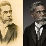 """Brasil. El redescubrimiento de las grandes figuras negras que habían sido «blanqueadas"""""""