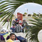 Migrantes. Decenas de millones de trabajadores migrados afrontan una crisis dentro del covid-19