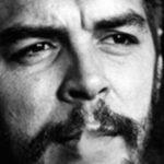 Cuba. 28 de junio de 1997: La historia de cómo encontraron los restos del Che Guevara