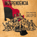 Puerto Rico. Algunos apuntes para una historia del MPI (Movimiento Pro Independencia)