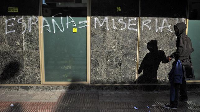La OCDE sitúa a la economía del Estado español como la peor parada si rebrota el coronavirus – La otra Andalucía