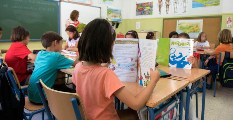 USTEA denuncia la supresión de cientos de aulas en centros públicos en beneficio de los centros privados – La otra Andalucía