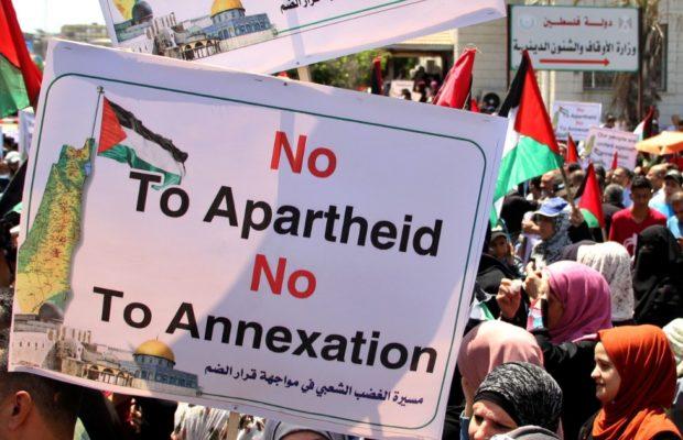 Palestina. Libre Palestina (video)