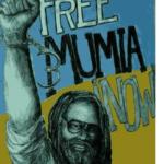Estados Unidos. Estados Unidos: Mumia Abu-Jamal: ¿Qué es para un preso el 4 de julio?
