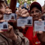 Venezuela. Los tres frentes políticos donde el chavismo ha tomado la ofensiva en 2020