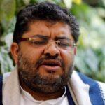Yemen: La propuesta del Gobierno de Saná a la ONU fue una solución integral al conflicto