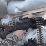 Ucrania. Un sabotaje consciente e intencionado (Opinión)