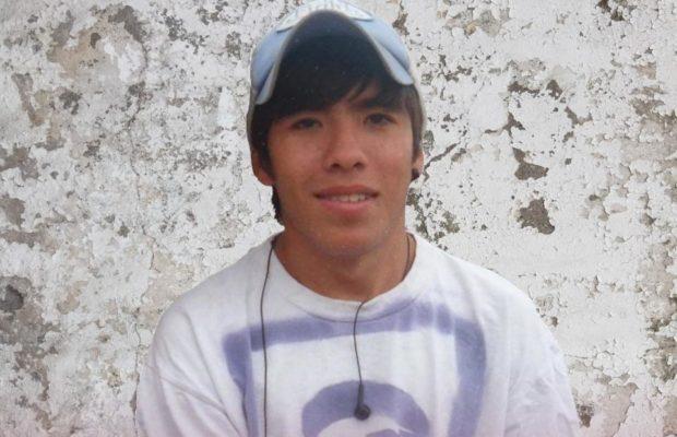 Argentina. La CIDH solicitó al estado argentino información sobre la desaparición de Facundo Castro
