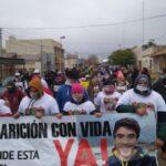 Argentina. La desaparición forzada de Facundo Castro y el «gatillo fácil» interpelan al Estado