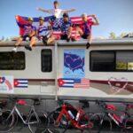 Cuba.Proponen puente de amistad entre Estados Unidos y Cuba