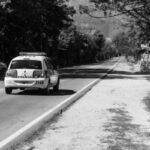 Argentina.  Abuso policial y persecución en Traslasierra