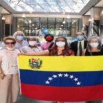 Venezuela. Más de 100 movimientos sociales y partidos del mundo rechazan acciones injerencistas del Parlamento Europeo