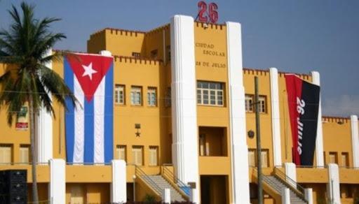 Nación Andaluza saluda al Pueblo Cubano en el aniversario del asalto de los cuarteles Moncada y Carlos Manuel de Céspedes – La otra Andalucía