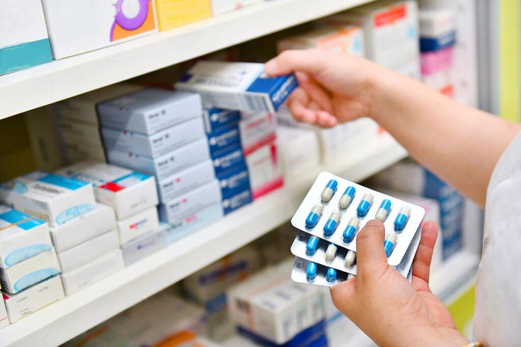 Suben un 6,5% los precios de medicamentos en Andalucía – La otra Andalucía