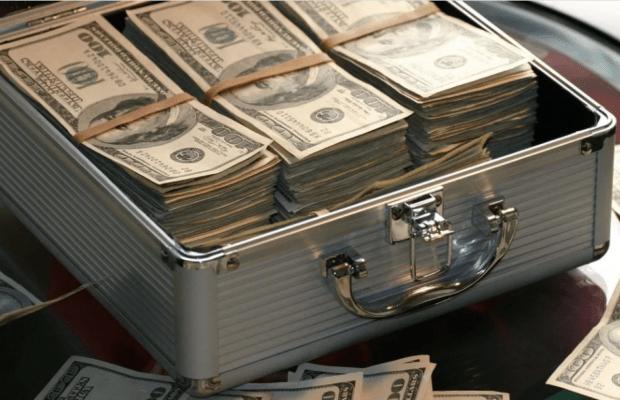 Ecuador. Moreno deja USD 417 millones de deuda con China a cargo del próximo gobierno