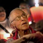 Brasil. Muere Pedro Casaldáliga, el obispo que jugó su suerte por los pobres y los que más sufren /Referente en la lucha contra la dictadura