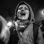 Argentina. A dos años del 8A, ¡seguimos luchando por Aborto legal!