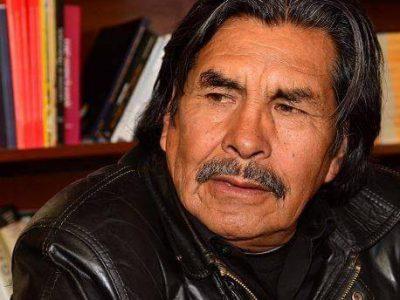 Bolivia. 'El Mallku' reaviva al indigenismo