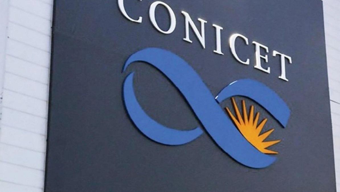Paros parciales y movilización al Conicet en rechazo del congelamiento de los salarios