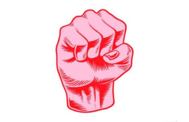 Pensamiento Crítico. 8 tesis sobre el imperialismo estadounidense y las luchas antiimperialistas