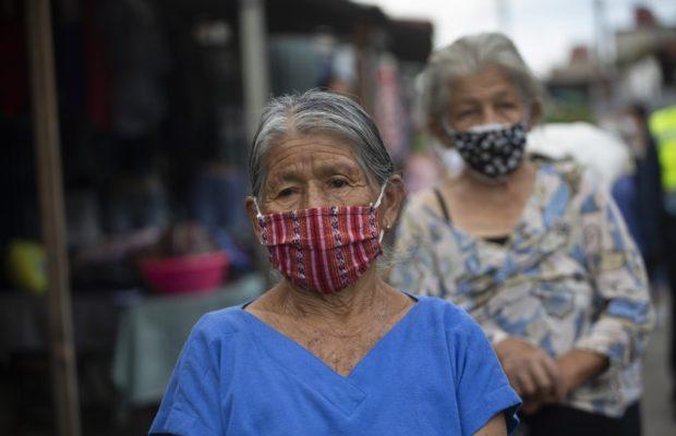 Guatemala: El uso de la pandemia para garantizar los intereses del gran capital