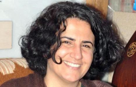 Argentina.Gremial de Abogad@s rinde homenaje póstumo a su colega Ebru Timkik fallecida en Turquía en una huelga de hambre