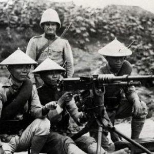 La guerra de Indochina y la caída del imperio francés | Noticias | teleSUR