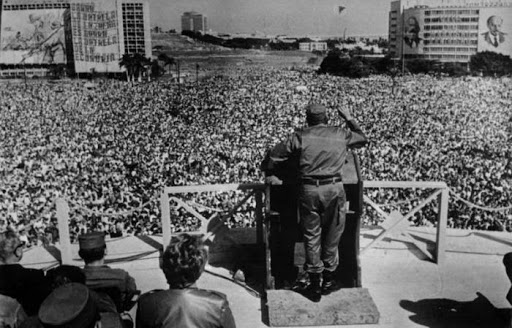 Cuba: Sesenta años de una Declaración de principios
