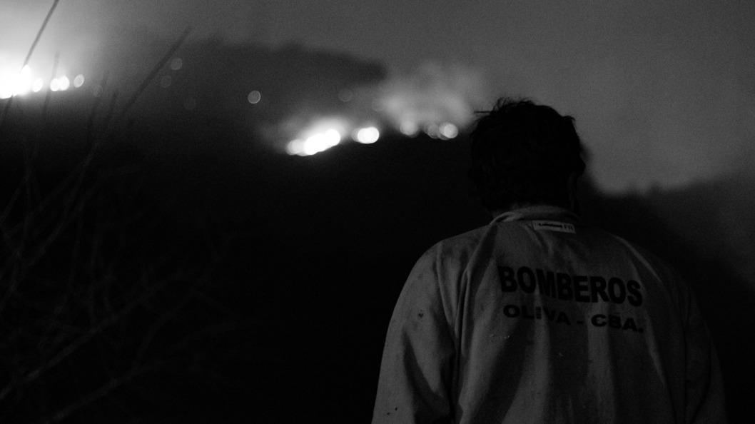 incendios-sierras-comuna-San-Roque