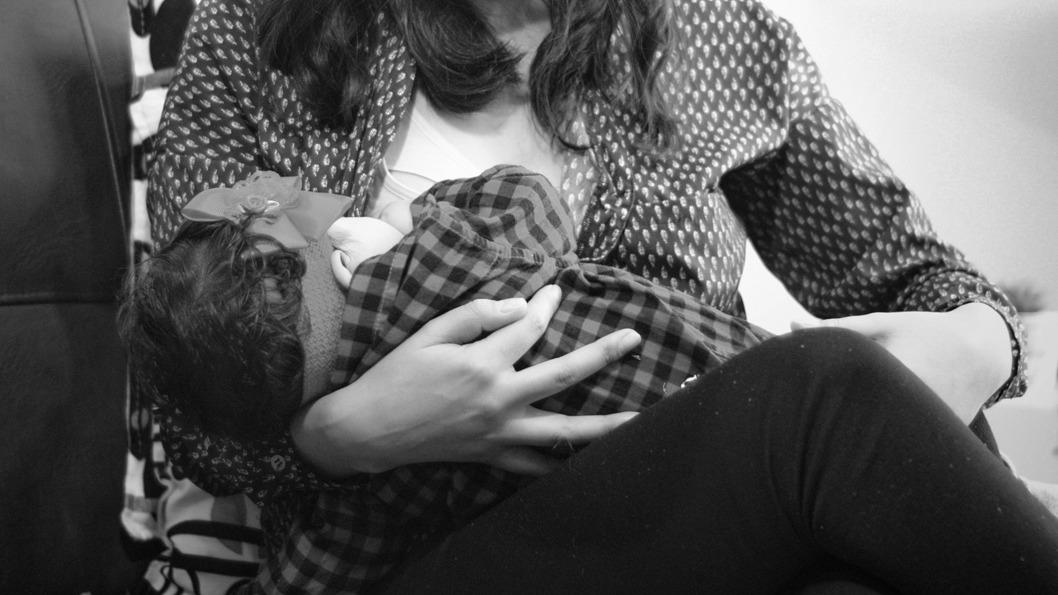 leche-campaña-infantil-alimentación-lactancia-3