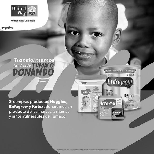 leche-campaña-infantil-alimentación-lactancia