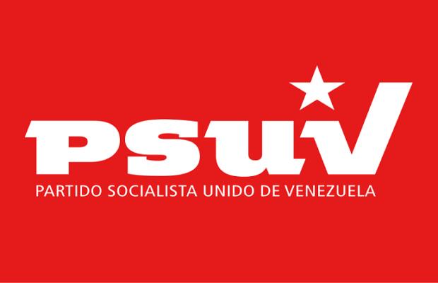 Venezuela. PSUV codena la masacre del gobierno de Iván Duque contra el hermano pueblo colombiano