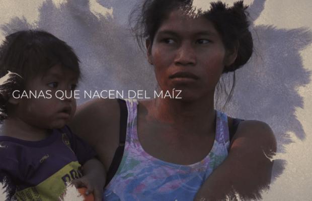 Pensamiento crítico. Trama Al Sur: un nuevo canal latinoamericano que emerge como lugar de resistencia a los medios hegemónicos
