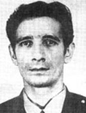 Brasil. A 49 años de su asesinato, evocando al Capitán guerrillero Carlos Lamarca: «Atreverse a luchar, Atreverse a Vencer»