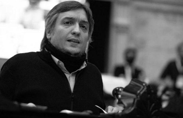 Argentina. En qué se usarán los $300 millones del aporte de los multimillonarios