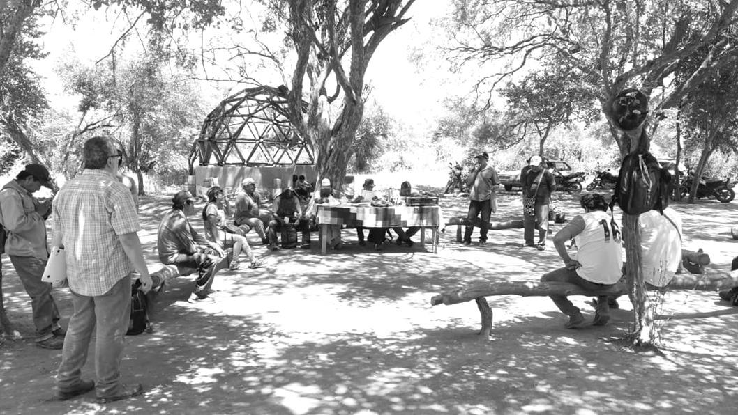 wichi-pueblos-origiarios-salta-construir-trabajo-vivienda-universidad-del-monte-3