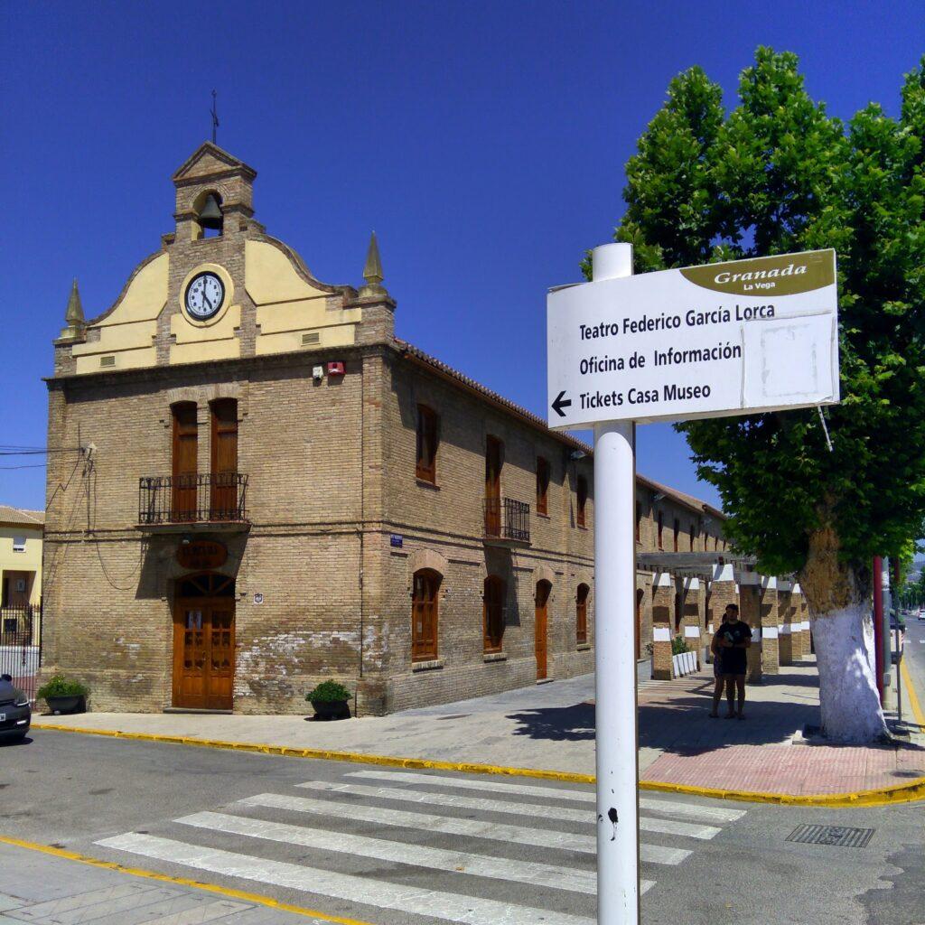 Nación Andaluza-Fuente Vaqueros denuncia que cada fuenterina debe más de 464€ sólo por la deuda viva del Ayuntamiento