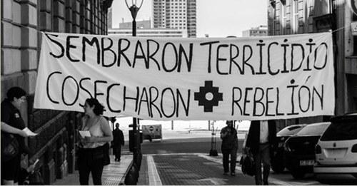 Ecología social. Urge liberar a nuestros territorios de los extractivismos