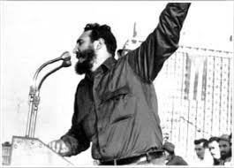 Primera Declaración de La Habana 01 | Fidel soldado de las ideas