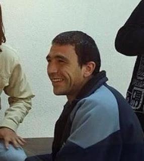 Este mismo viernes, Igor González Sola ha sido hallado muerto en su celda de Martutene.