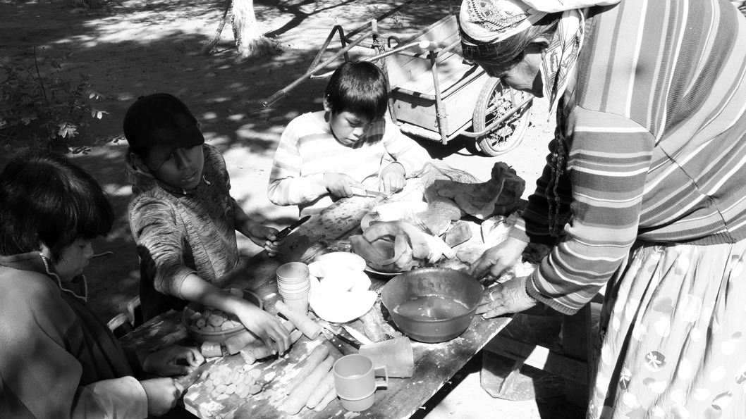 wichi-pueblos-origiarios-salta-infancia-comedor-alimento