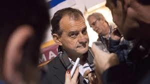 Uruguay. El Senado desestimó el pedido de desafuero a Guido Manini Ríos