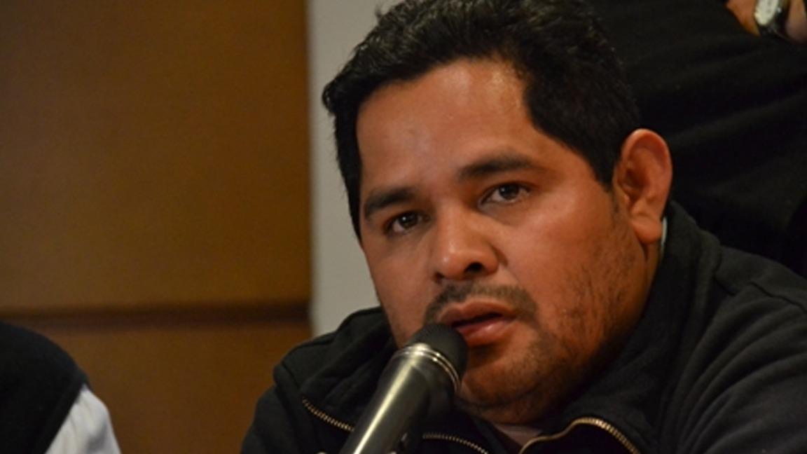 """Con 7 obreros muertos, azucareros denunciaron a El Tabacal por """"propagación de enfermedad peligrosa"""""""