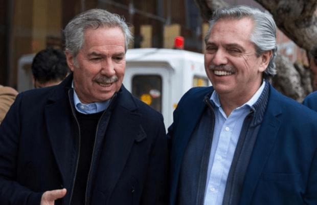 Argentina. Vergonzoso: Se votó en contra de Venezuela Bolivariana en DDHH de la ONU